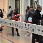 Museo Provincial de Bellas Artes Franklin Rawson (San Juan, 2013).