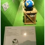 Los mundos de Mafalda.